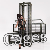 Cages DS