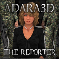 The Reporter