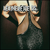 Leatherette DS