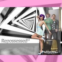 Repossessed Part 13