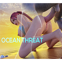 Velna Ocean Threat