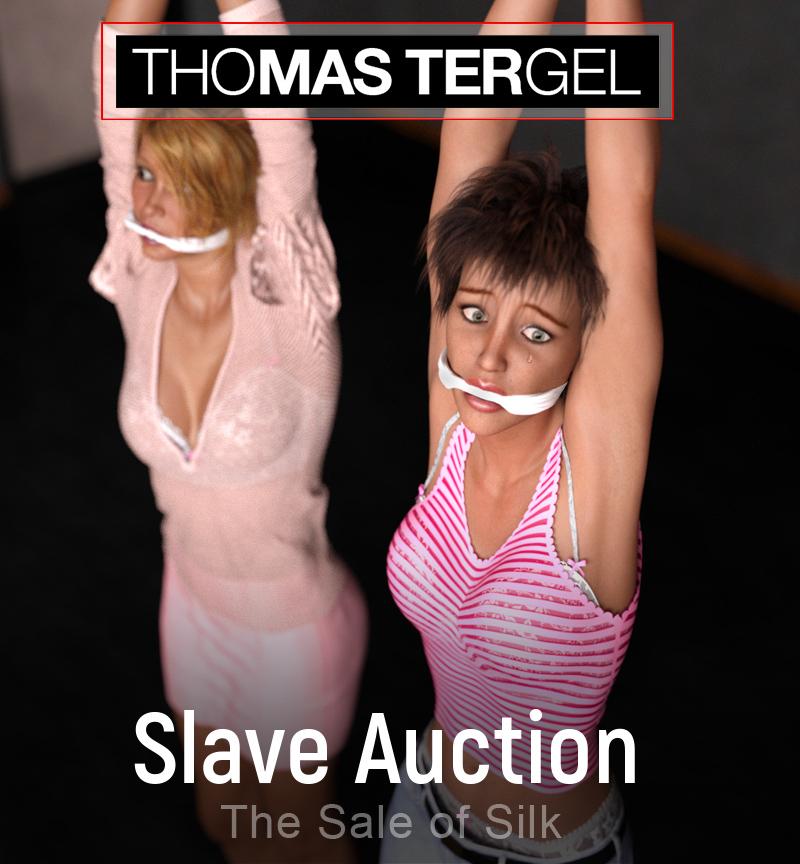 Bdsm slave for sale
