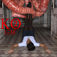 KO2 For G3F