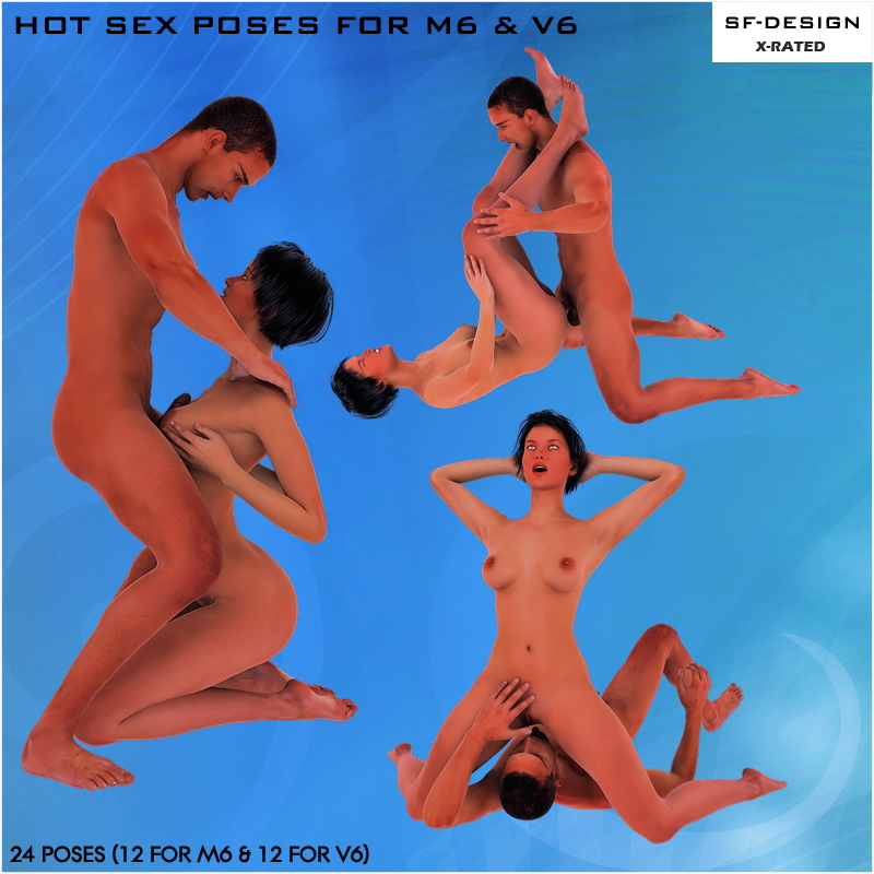 Pictures Of Sex Poses 4