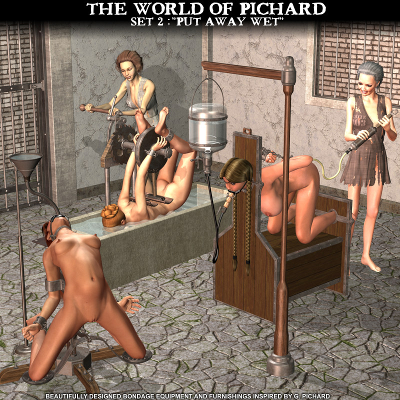 A cuckold story 3d animated porn novel 10