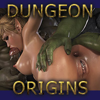 Dungeon: Origins