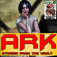 """The Ark"" Collection Issue 41"