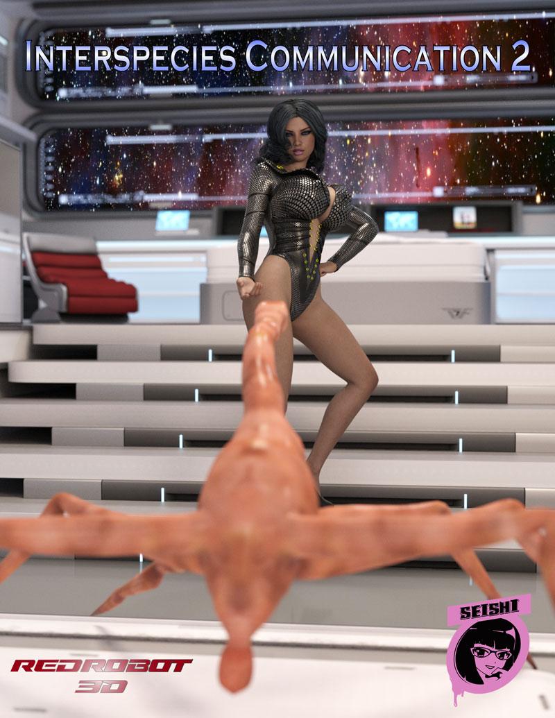 Interspecies hentia nudes galleries