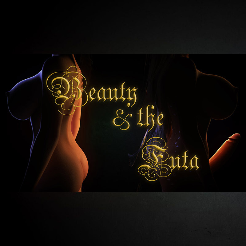 Beauty And The Futa