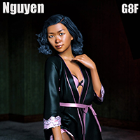 Nguyen For G8F