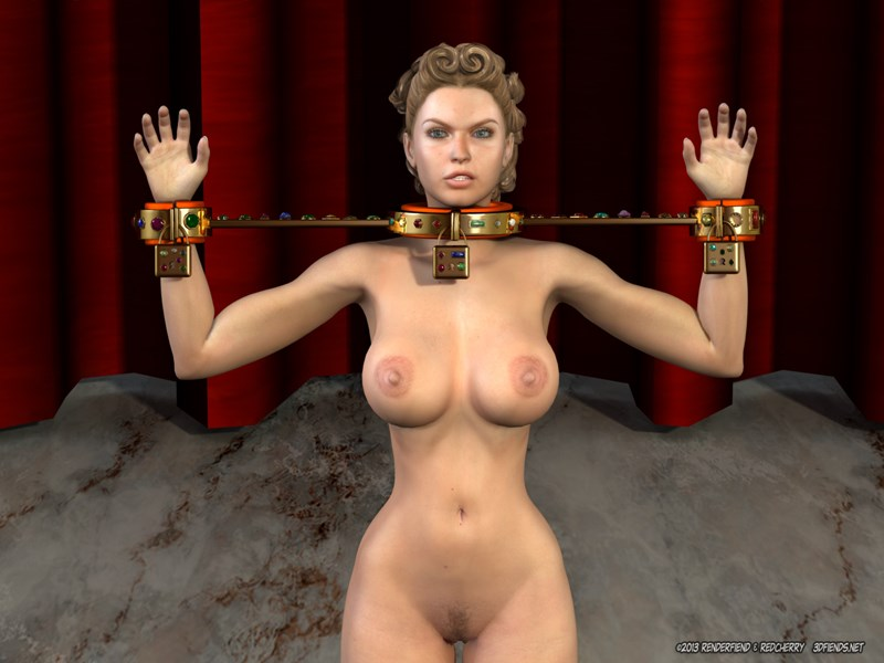 Dwarves porn ass pics hentay download